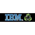 Repasované IBM LaserJet