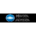 Original Konica Minolta LaserJet
