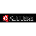 Original Kyocera LaserJet