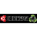 Repasované KYOCERA LaserJet