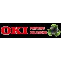 Repasované OKI LaserJet