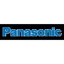 Original Panasonic LaserJet