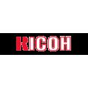 Original Ricoh LaserJet