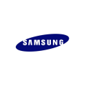 Original Samsung LaserJet