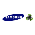 Repasované Samsung LaserJet