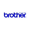 Original Brother InkJet