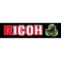 Repasované Ricoh LaserJet