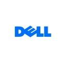 Original Dell InkJet