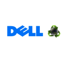 Repasované DELL InkJet