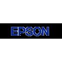 Original Epson InkJet