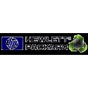 Repasované HP InkJet