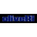 Original Olivetti InkJet