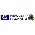 Repasované HP laserjet