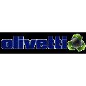 Repasované Olivetti InkJet